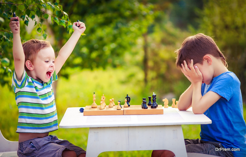 Birth order doesn't affect younger siblings intelligence