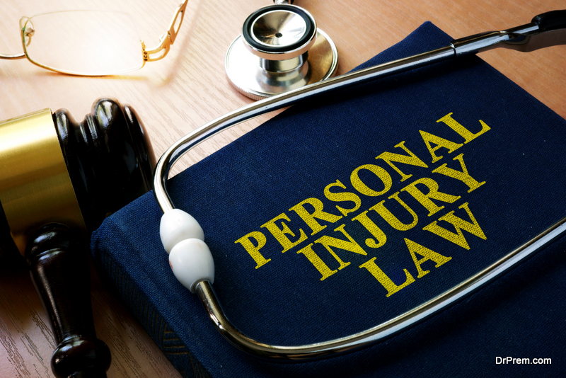 Personal-Injury-Case