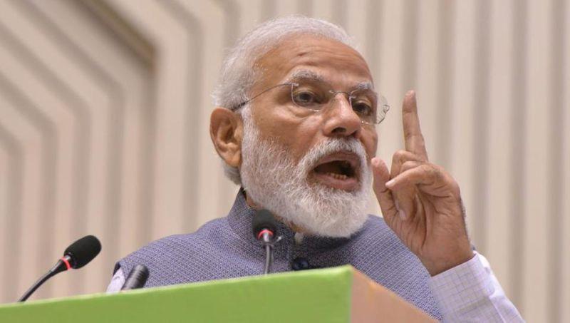 prime-minister-narendra-modi