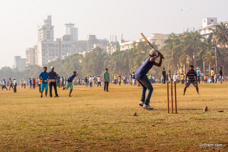 Why India Refuses To Move on From Cricket