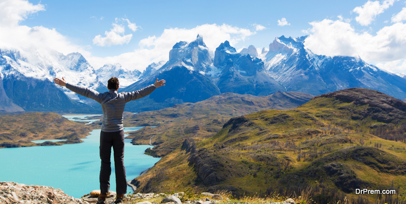 Chile-in-South-America-is-a-paradise