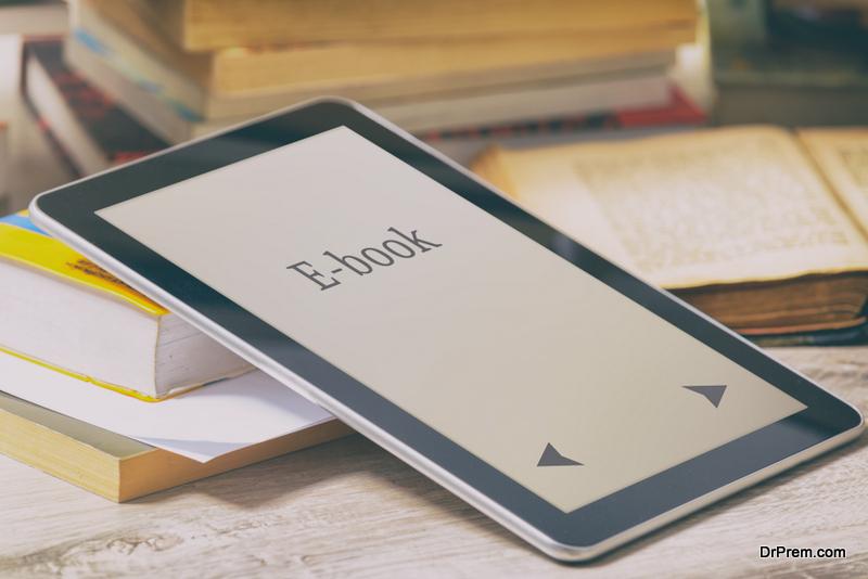 e-book-content