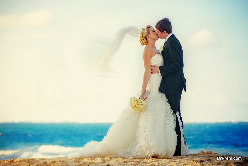 Wedding Venue Ideas For Couples On A Budget