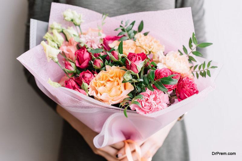 Fresh-Flowers-Bouquet