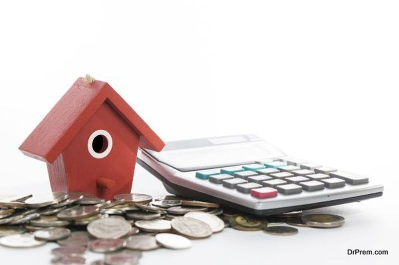 Best Real Estate Investment Options In India - Best Real Estate Investment Options For Small And Big ... - Prices down now, good time to buy?