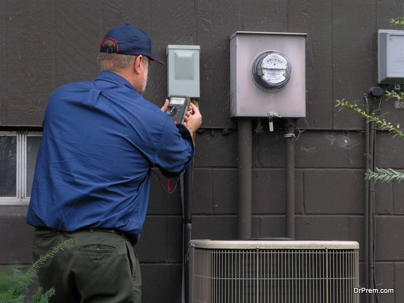 installing-a-new-air-conditioning-system