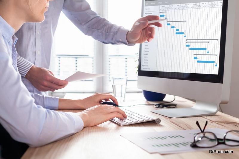 project-management-software
