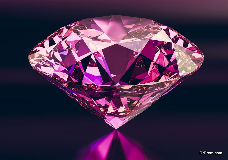 Argyle-Pink-Diamonds-