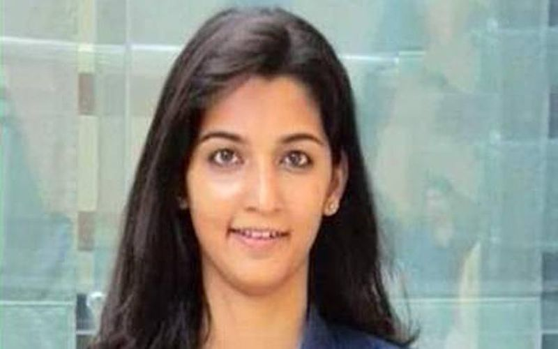 abduction of Snapdeal employee Dipti Sharma in 2016
