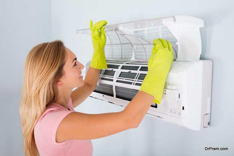 air-conditioner-problem