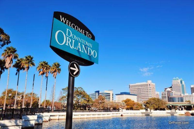 Best December Events In Orlando