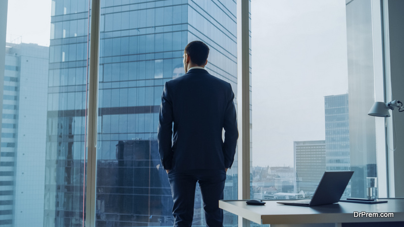 Traits of Highly Successful Real Estate Investors