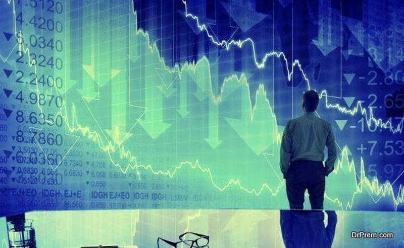 market conditions