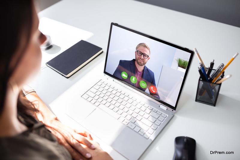 Hire Remote Talent Quickly