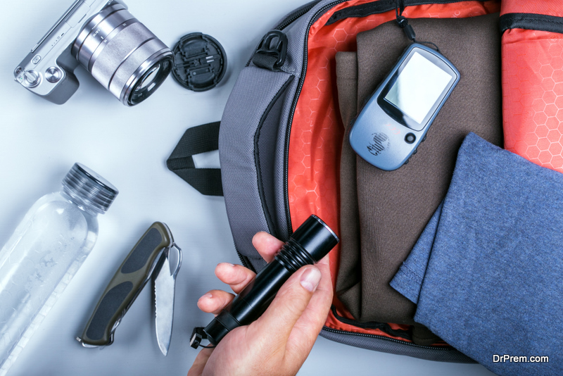 Things-to-Pack-in-Your-Vacation-Backpack