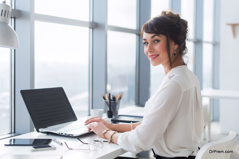 woman-at-her-workplace