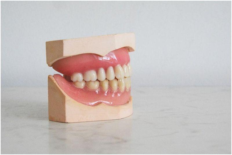 Everyday Dental Hygiene Tips