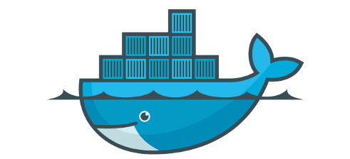 Image result for docker container