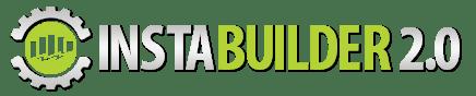 [Image: ib-logo-big-updated.png]