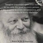 Top Best 22 Rabbi Captions with Texts and Photos