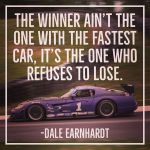 Top Best 25 Race Car Captions with Texts and Photos