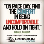 Top Best 22 Race Day Captions with Texts and Photos