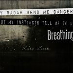 Top Best 19 Radar Captions with Texts and Photos