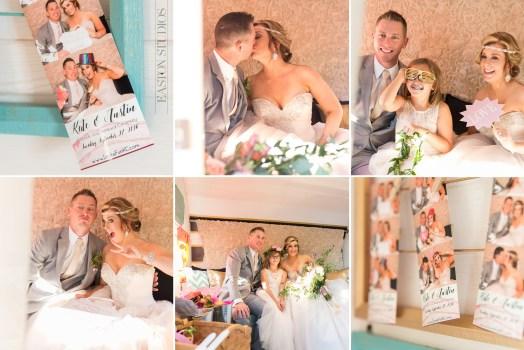 0030_kanas-city-wedding-vow-renewal-photography