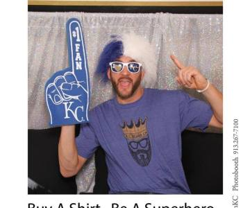 KC-Clothing-Company-instafun-kc-photo-booth