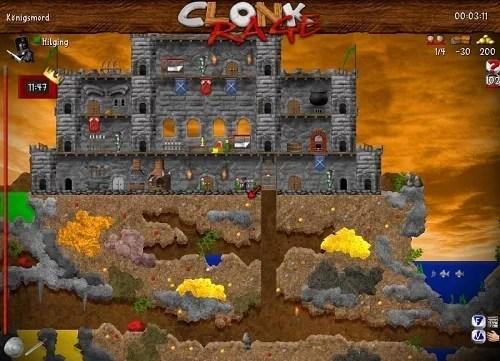 clonk-gameplay1