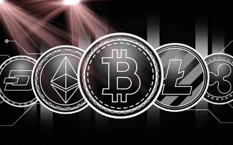 free crypto post