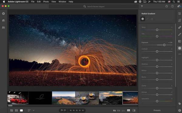 Обработка фото для Инстаграм: онлайн редактор, приложения ...