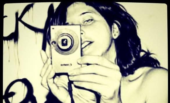 Instagram 2.0: ¿Como me doy de alta en Instagram?