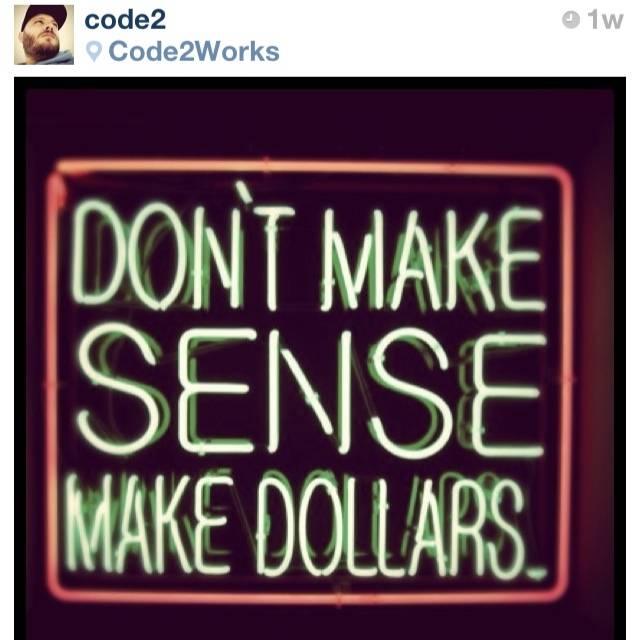 10 ways to make Instagram profitable