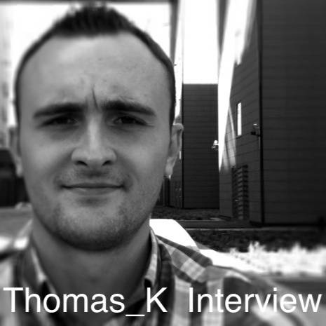 FocusOn Instagramers 1.22: @Thomas_K
