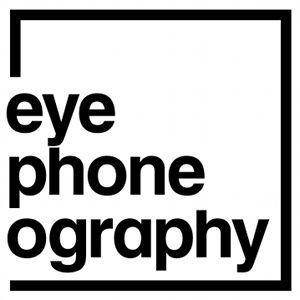 Eyephoneography una exposición de fotógrafos móviles