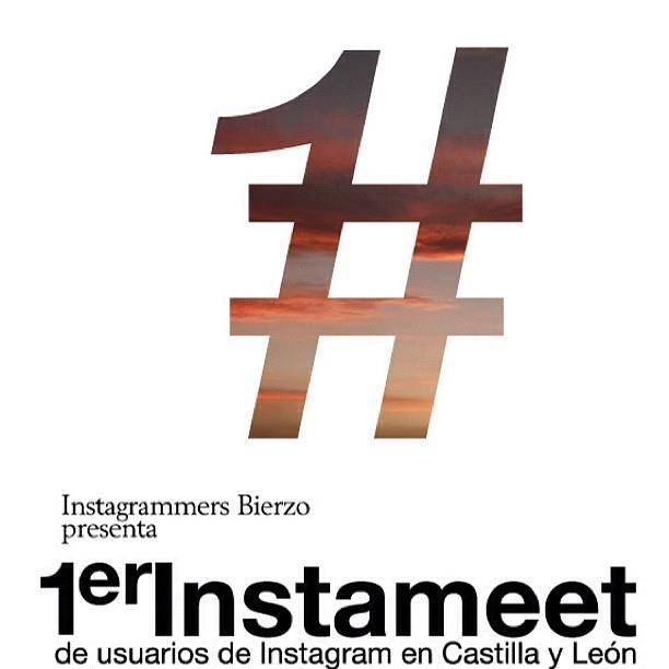 Primer Instameet de Castilla y León organizado por Instagramers Bierzo