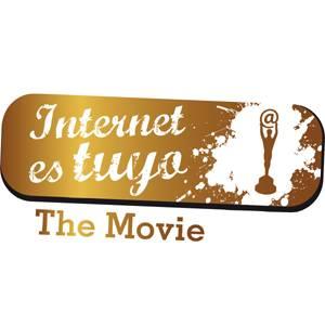 Instagramers en el congreso de Internet es Tuyo