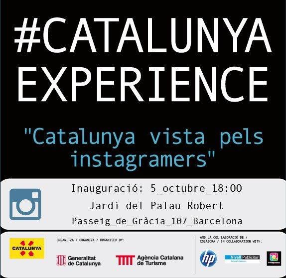 CatalunyaExperience, la primera iniciativa de promoción del turismo en España