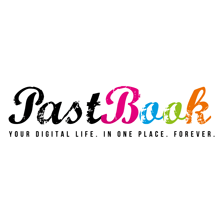 PastBook helps you rediscover your Instagram photos on-line and off-line