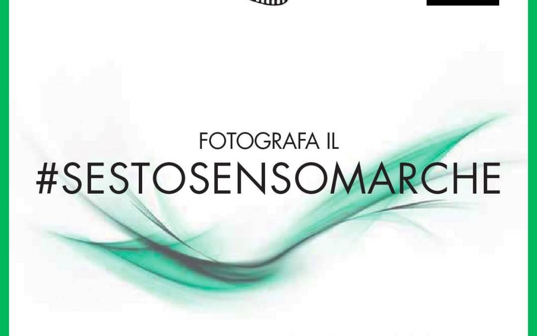 Instagram contest with igersMarche and MarcheTourism, organized by igersItalia!