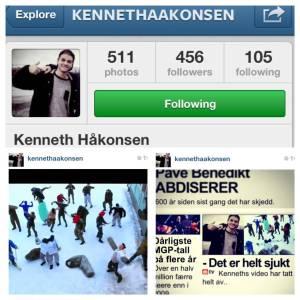 Kennethaakonsen_grid-instagram