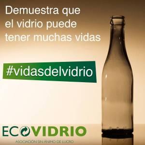 IG_ecovidrio_1x1_1
