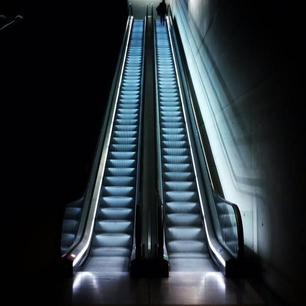 Te espero arriba. No te preocupes, no tengo prisa