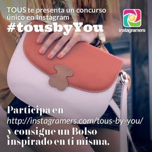 tous_by_you