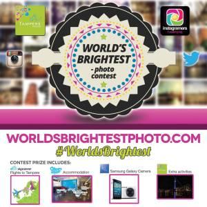 instagramers_com worlds brightest