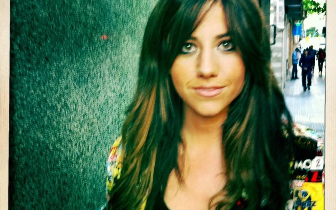 ¿Cómo gestionar una comunidad en Instagram? Marta Alonso