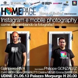 giariv philgonzalez mobile photography instagram event