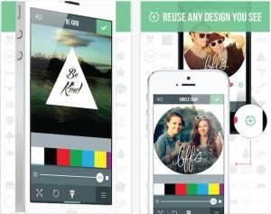 Studio-Design-Edition-app