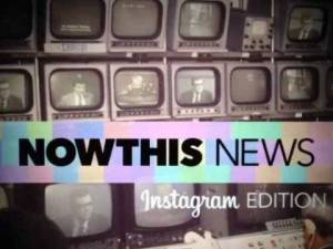 now-this-news-Instagram